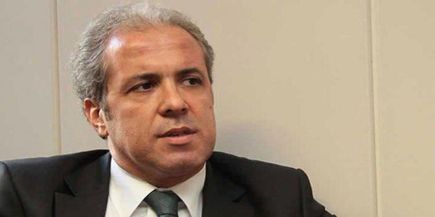 Şamil Tayyar'dan Dikkat Çeken Tren Kazası Mesajı