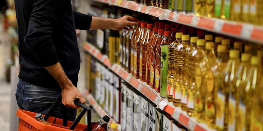 Tüketici Güven Endeksi Son 3 Yılın En İyi Eylül Değerini Aldı