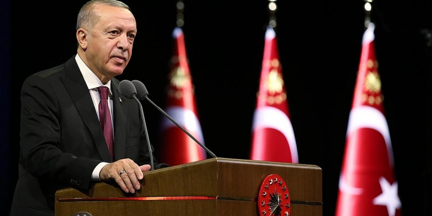 Erdoğan, Von Der Leyen Ve Stoltenberg İle Görüşecek