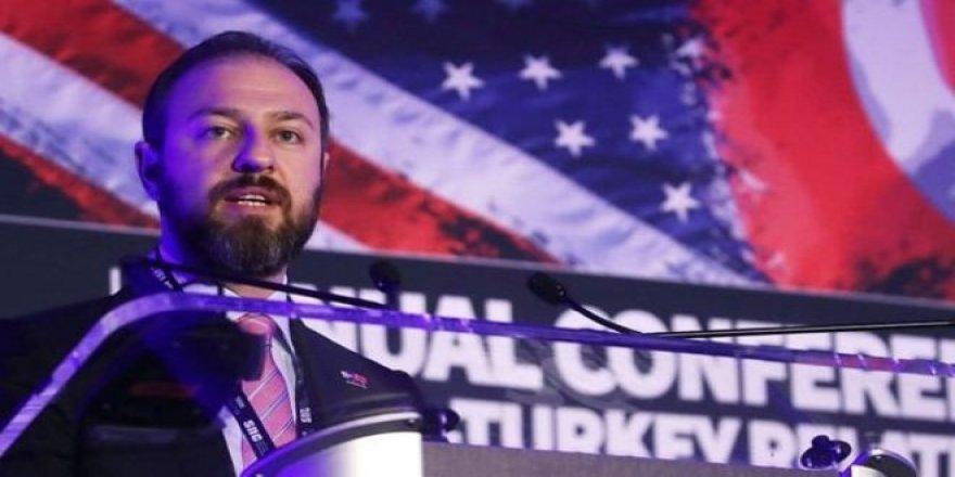ABD MAHKEMELERİNDE TÜRK İŞ ADAMINA SUÇLAMA