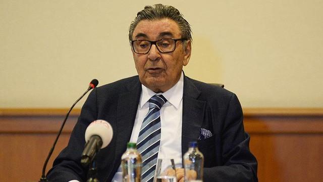 Aydın Doğan, Ferit Şahenk'ten Star TV ve NTV'yi satın alıyor