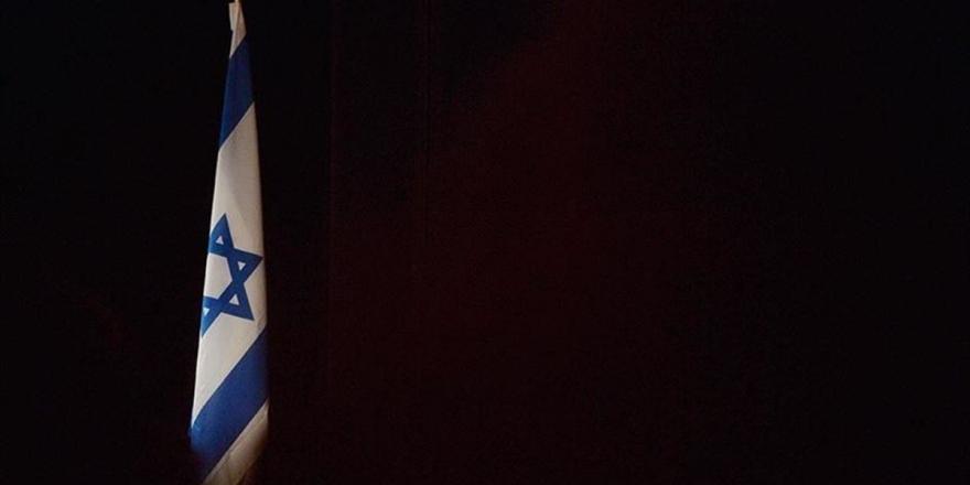 İsrail'in BM Daimi Temsilcisi: İsrail'in Bir Başka Arap Ülkesiyle Daha Barış Anlaşması İmzalayacağını Umuyorum