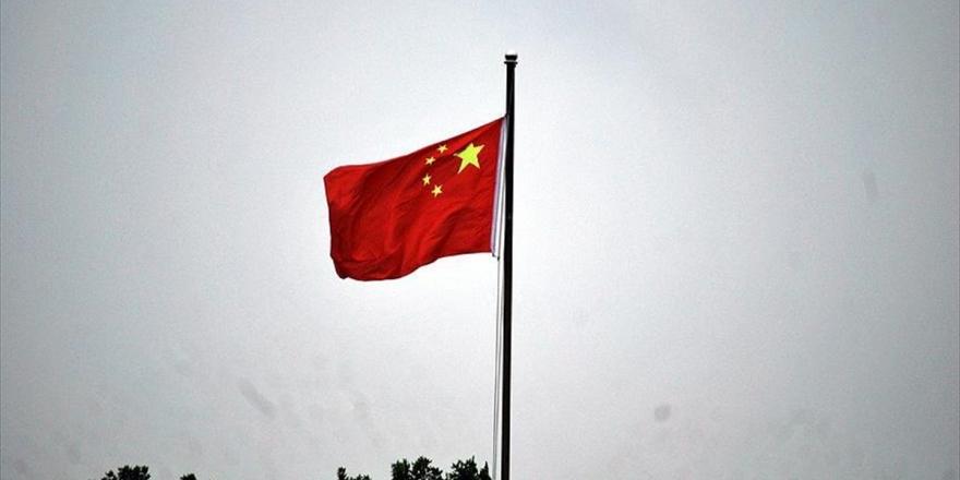 Çin'in, Sincan'da 380'den Fazla 'Yeniden Eğitim Kampı' Ve 'Gözaltı Merkezi' Kurduğu İddia Edildi