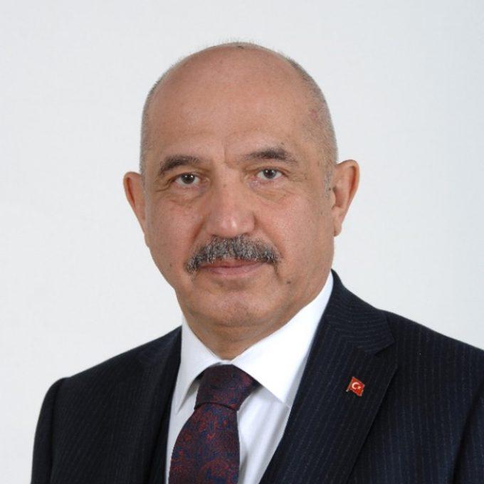 """Prof. Dr. Ilıcalı: """"İstanbul'da en riskli alanlarda 2 milyon 58 bin 999 kişi yaşıyor"""""""