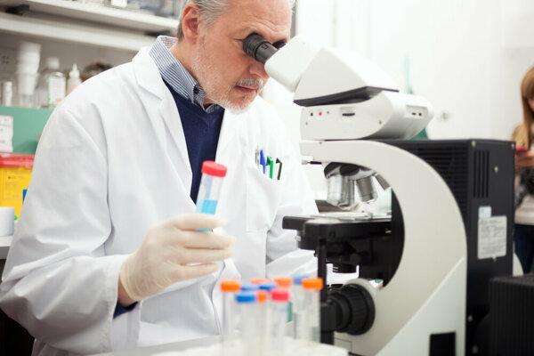 Avusturyalı bilim adamlarından şaşırtan buluş!