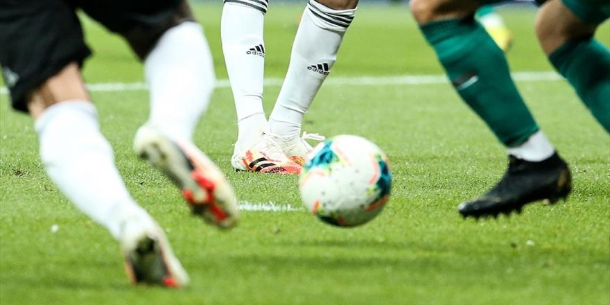 Beşiktaş İle Konyaspor 39. Maça Çıkıyor
