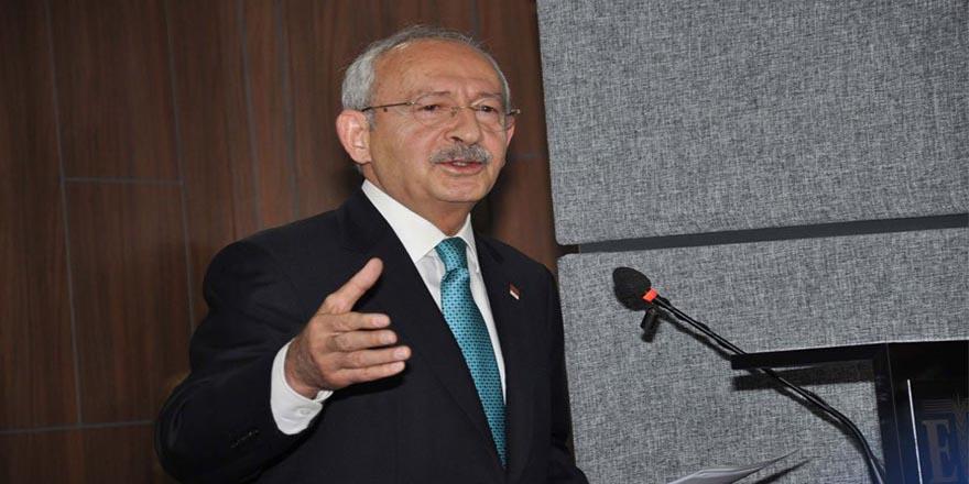 Erdoğan, MHP'nin onayı olmadan adım bile atamaz