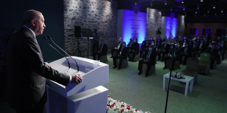 """""""Ermenistan, İşgal Ettiği Yerlerden Çekilmeli"""""""