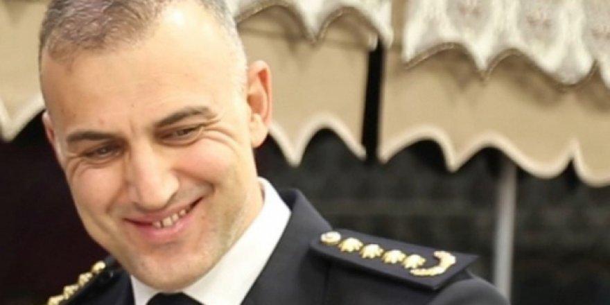 Rize Emniyet Müdürü'nün şehit olduğu saldırıyla ilgili yeni gelişme: 4 görevli açığa alındı