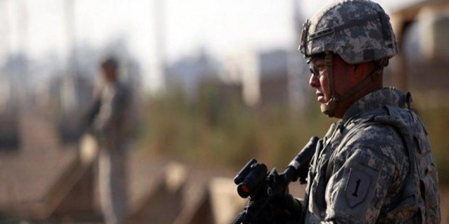Flaş: ABD, Suriye'den tüm askerlerini çekmeyi değerlendiriyor!