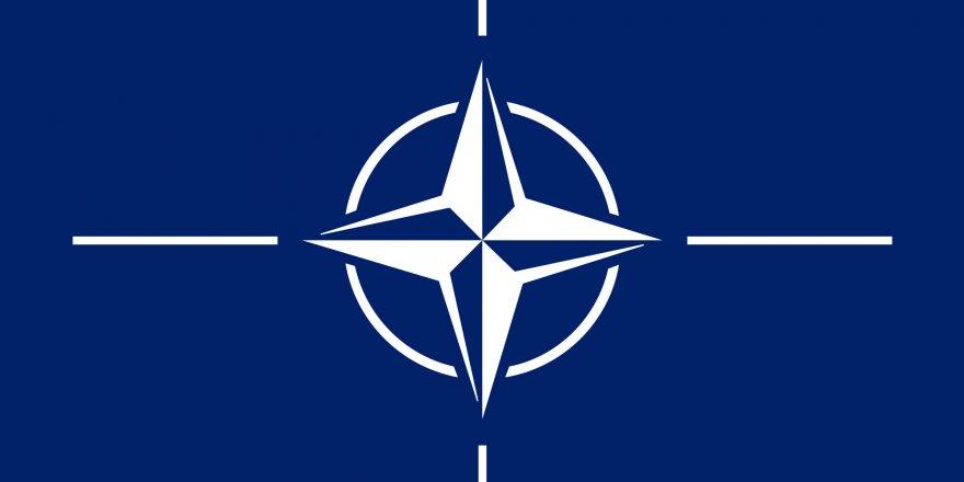İYİ Parti'li isimler NATO toplantısında