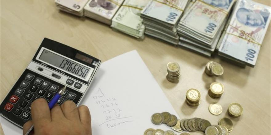 Yurtdışından Yatırımını Getirene Vergi Muafiyeti
