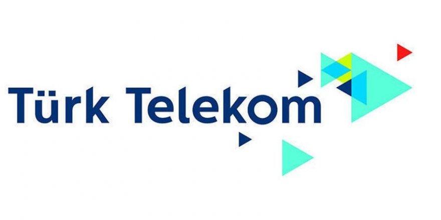 Türk Telekom'da flaş gelişme! Hisseler devredildi, yönetim değişti!