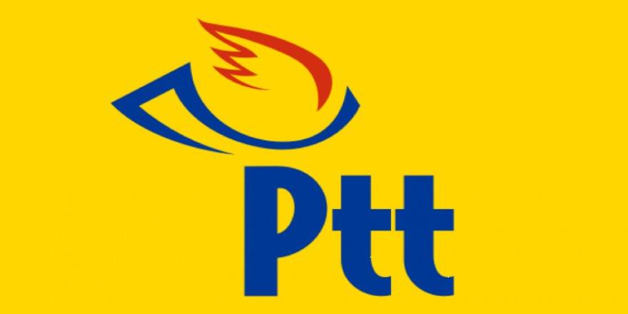PTT'ye KPSS şartı aranmadan memur alımı yapılacak