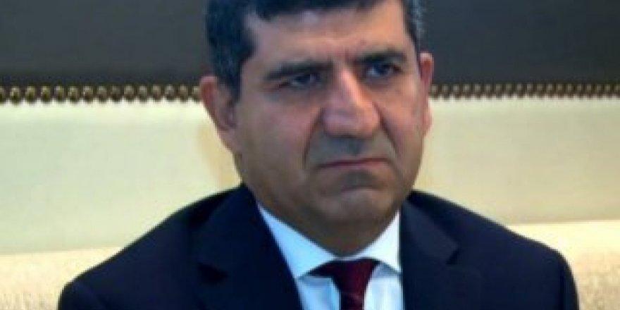 İşin uzmanı: Galatasaray'a yapılan 'Çakallıktı'