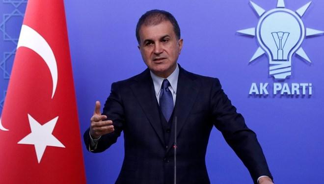 Ermenistan haydut devlet gibi davranıyor