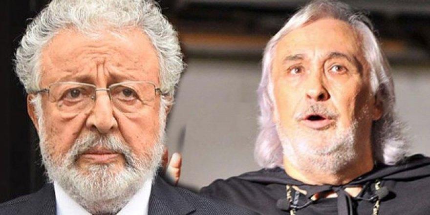 Başsavcılıktan Gezen-Akpınar açıklaması: Halkı, hükümete karşı silahlı isyana tahrik!