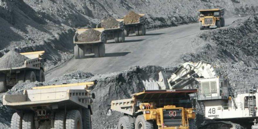 Dağlık Karabağ'da Rus Şirketin Altın Mücadelesi!