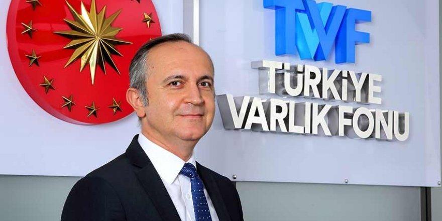Varlık Fonu, Turkcell Hisse Devrinde Fazla mı Ödedi?