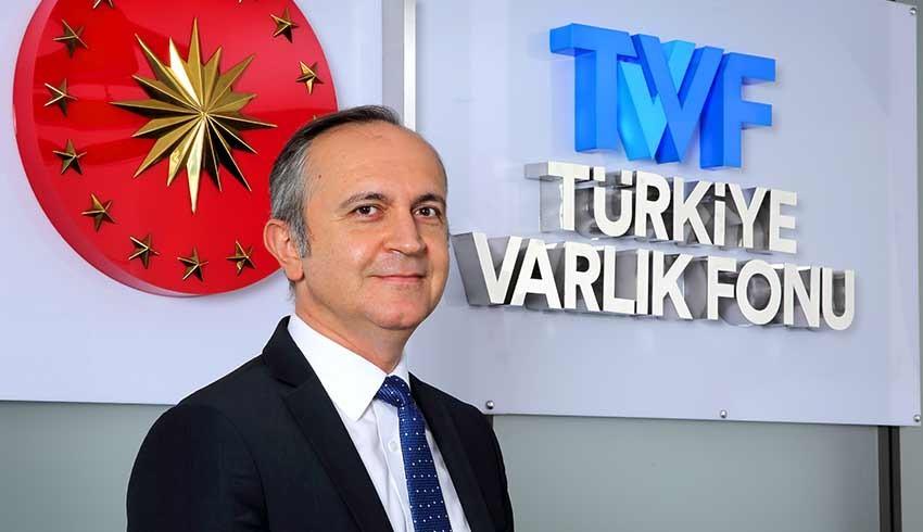 TVF, Turkcell hisse devrinde 620 Milyon Dolar fazla mı ödedi?