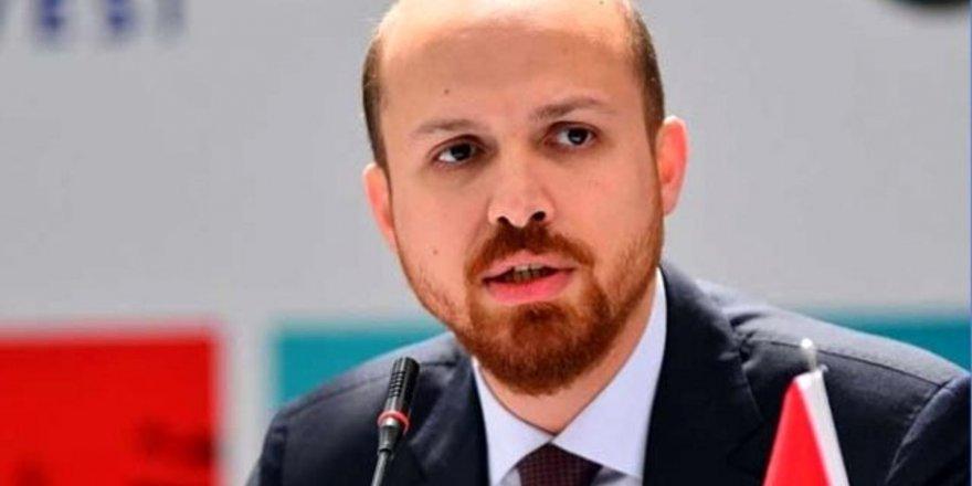 Bilal Erdoğan, Neden WhatsApp Kullanmadığını Açıkladı
