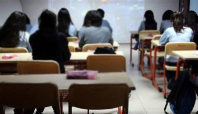 MEB'den özel eğitim öğrencileri için 5 gün yüz yüze eğitim kararı