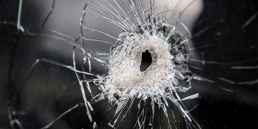 Ermenistan Üçüncü Kez İlan Edilen Ateşkesi İhlal Etti