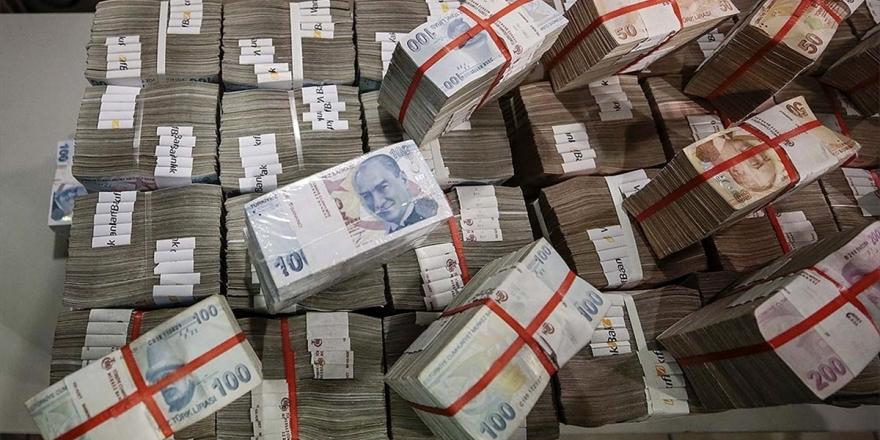 Kamu Bankalarından Kobi'lere Destek Paketi