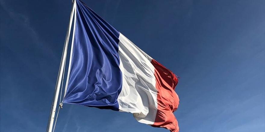 Fransa İslamofobi İle Mücadele Kolektifi Güvenlik Nedeniyle Çalışmalarını Yurt Dışında Sürdürecek