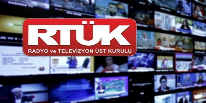 RTÜK, Uğur Dündar ve Fatih Portakal'ın Sunduğu Programlara Ceza Yağdırdı