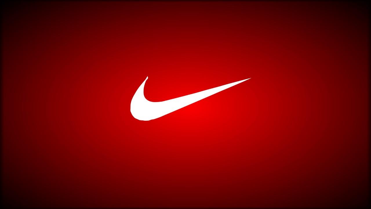 Doğan Satmış yazdı: Nike'ın logosunun 35 dolara çizildiğini biliyor musunuz?