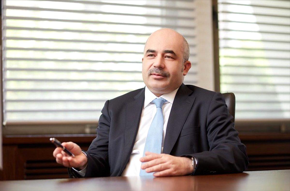 """""""Döviz kurlarıyla ilgili hedefimiz yok, Türk lirası aşırı değersiz bir noktada"""""""
