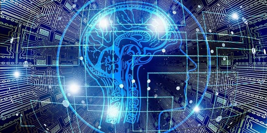 Kritik Teknolojiler İçin 'Uzman' Ve 'Altyapı' Seferberliği