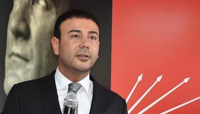 Corona virüse yakalanan Beşiktaş Belediye Başkanı hastaneye kaldırıldı