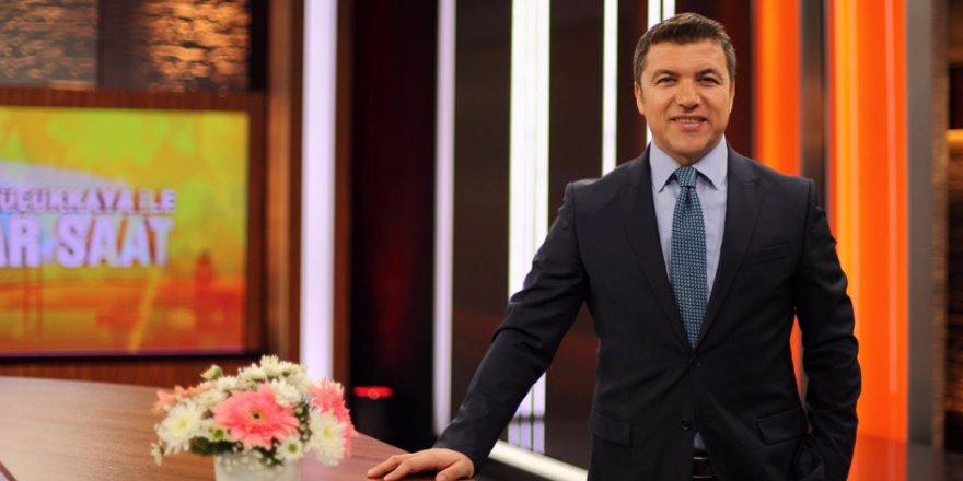 Fox Tv'de 'sabah' krizi! İsmail Küçükkaya yayına neden çıkmadı