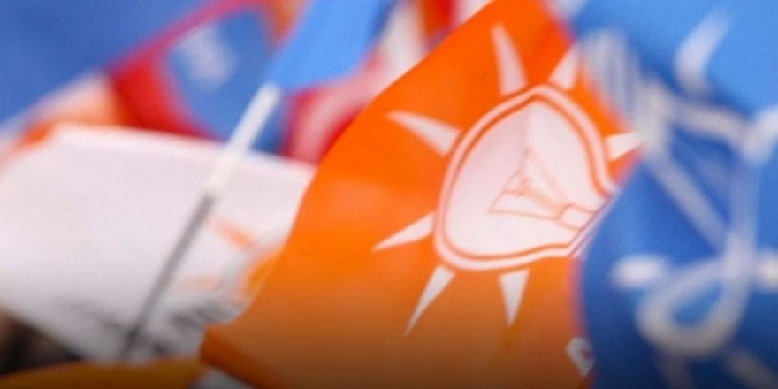 Gündemi sarsacak iddia: AK Parti'de 3 il kazan kaldırdı!