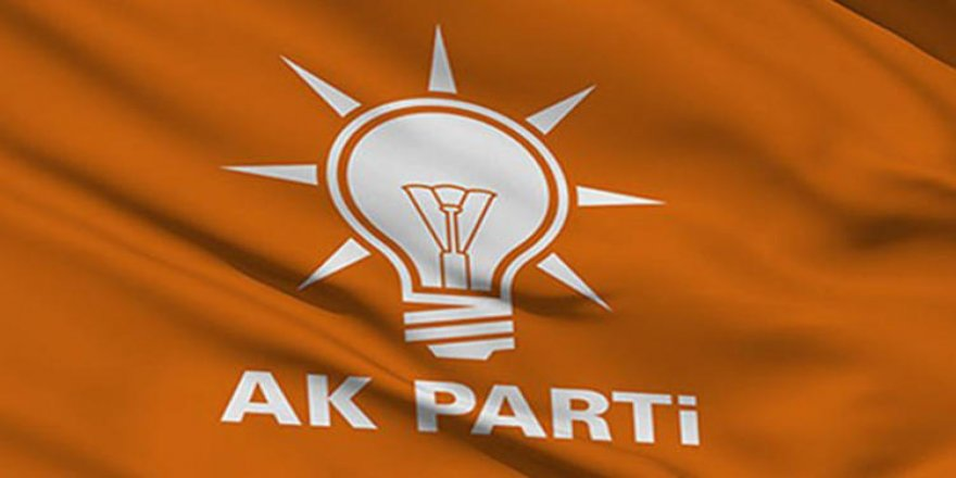 Ngazete Özel: Ak Parti'nin İstanbul İlçe Belediyeleri Başkan Adayları belli oldu