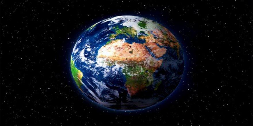 Prof.Dr. Anıl Çeçen Yazdı: ANKARA KALESİ - Merkezi Yerelleşme