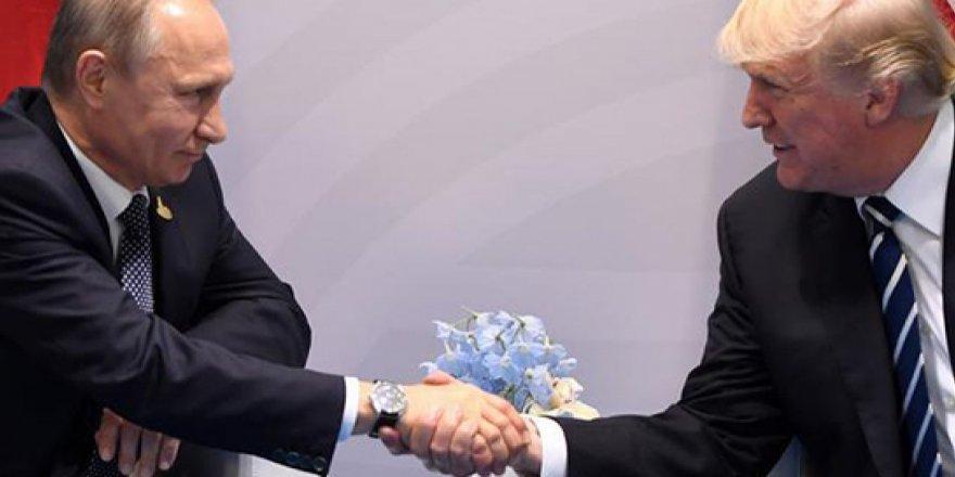 LEVENT DEMİR YAZDI - İSTİHBARAT SAVAŞLARI: RUSYA