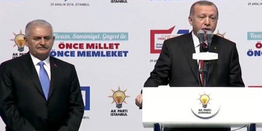 AK Parti'de kimlerin üstü çizildi