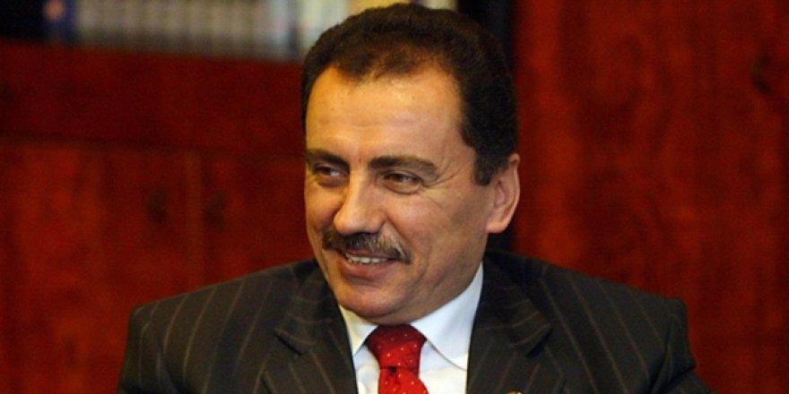 Bugün Muhsin Yazıcıoğlu'nun doğum günü
