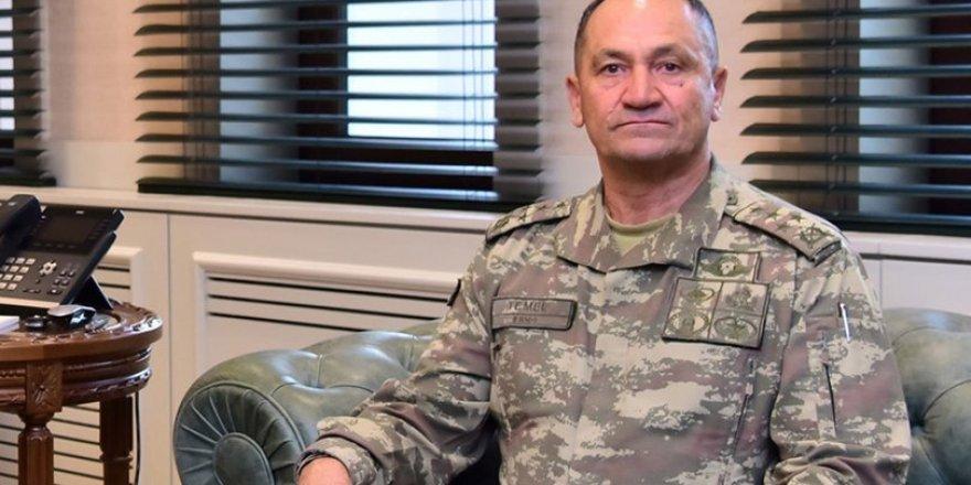 Şamil Tayyar'dan dikkat çeken karargah çıkışı