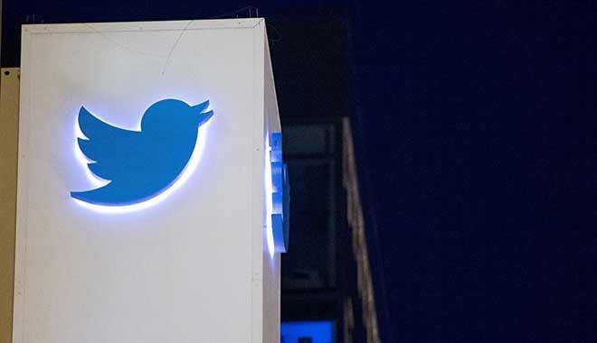 """Twitter'a """"dislike"""" butonu geliyor!"""