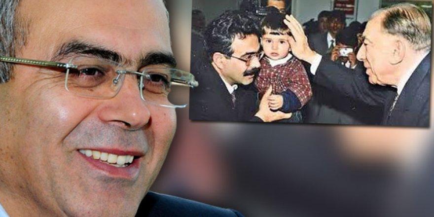 Kılıçdaroğlu'na Bir Destek de Türkeş'in Danışmanından