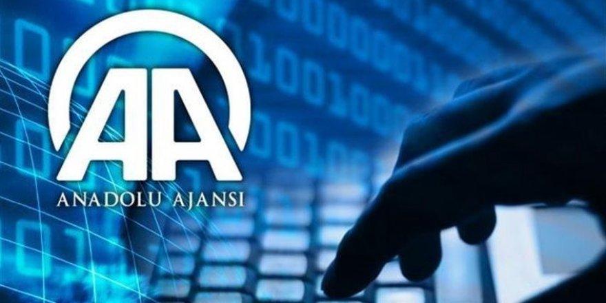 Anadolu Ajansı çalışanları şokta! Karar bugün tebliğ edildi.