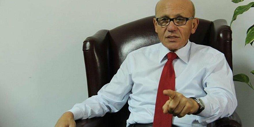 KKTC Cumhurbaşkanı Talat: İki devletli çözüm gerçekçi değil