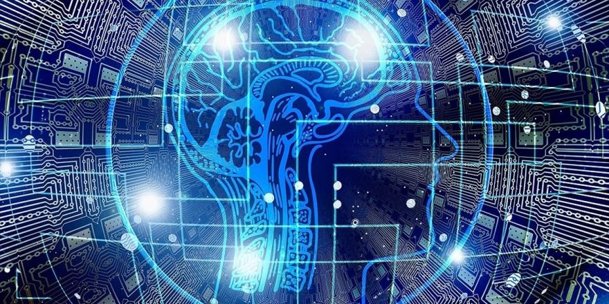 '2020'nin Yükselen 10 Teknolojisi' Belli Oldu