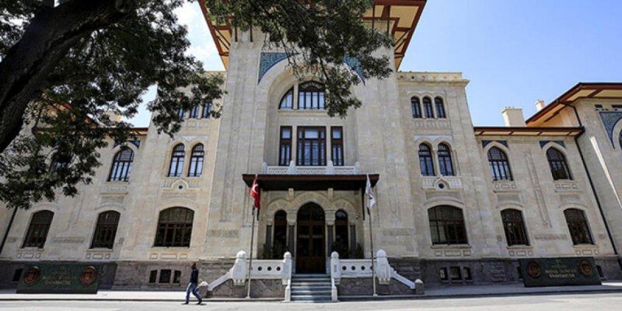 Ankara Valiliği'nden Yeni Kısıtlama Kararı