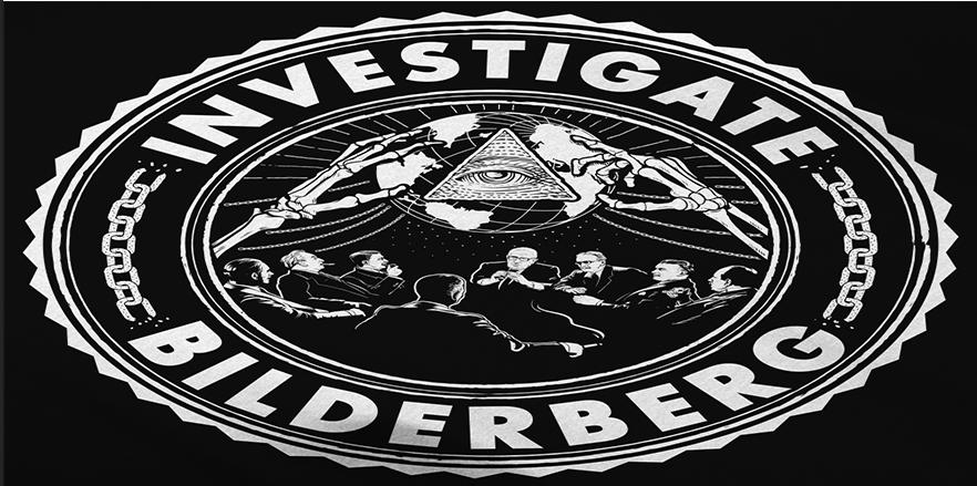 Gizemli Bilderberg toplantıları