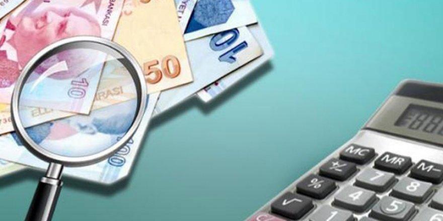 Yapılandırma hakkını kaybeden borçlulara yeni fırsat